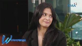 Wowowin: Ang kuwento ng tunay na buhay ni Bianca Umali