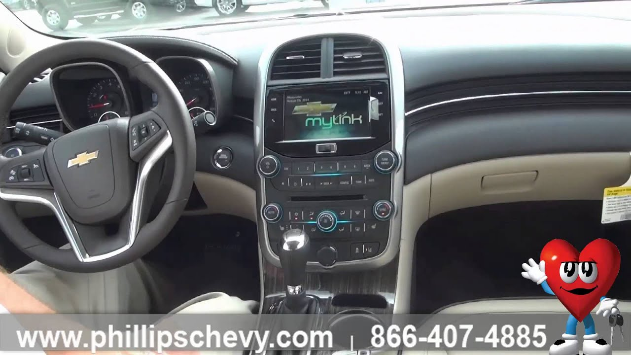 chevrolet malibu truth cars about ltz interior review the capsule