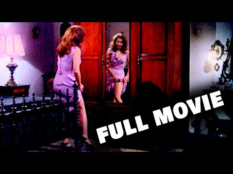 IT HAPPENED AT NIGHTMARE INN | Uma Vela para el Diabo | Full Length Horror Movie | English | HD