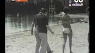 Los Marcellos Ferial - Sei diventata nera (1964)