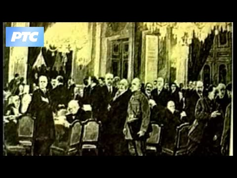 Istorija nauke: Mihajlo Pupin