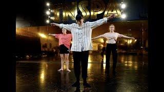 KINO CLASS TNSPA