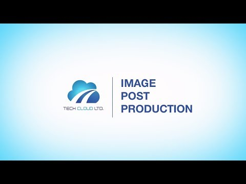 Image Post Production Services | Case Study on OneKreate Achieves Sustainable Business Growth
