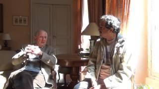 Agroécologie d'Al Andalus - Louis Albertini