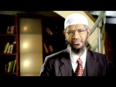 Jagaaiyye Eemaan Ko, Jaaniye Islam Ko - Important Message By Dr. Zakir Naik