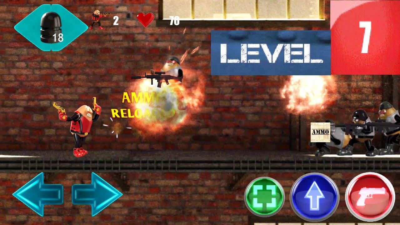 killer bean unleashed game download