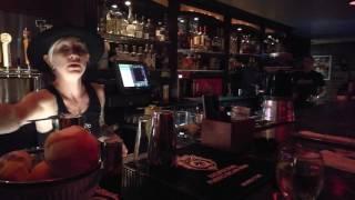Video Skin and Blister LOVES Atomic Liquors the oldest freestanding bar in Las Vegas.. download MP3, 3GP, MP4, WEBM, AVI, FLV Juni 2018