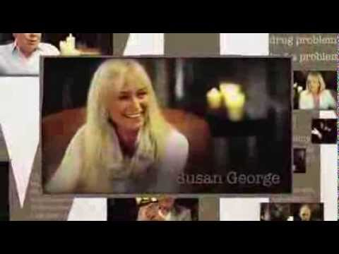 Living The Life with Susan George and Robert Lindsay