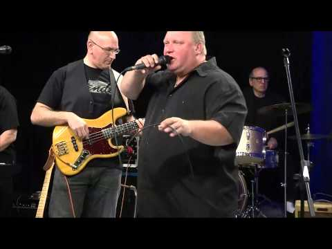 Staten Island Band Show 4/25/14