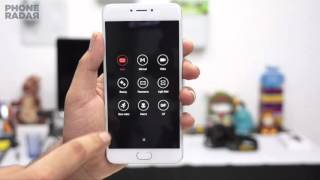 Meizu M3 Note Smartphone Top 5 Features - PhoneRadar