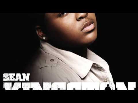 Beautiful Girls- Sean Kingston -Speed Up - YouTube