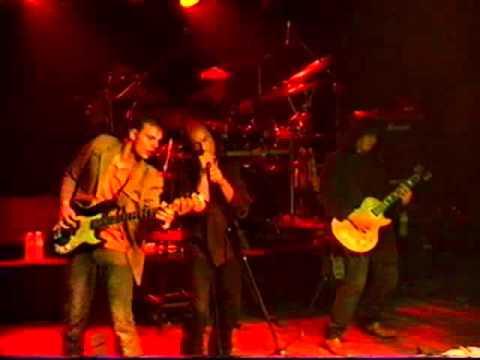 Show do Samir   Porto Alegre