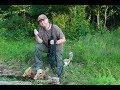 Róka vadászat,Fox shooting,Blaser R8,Fuchsjagd,Primos Sit'n Spin,Nordik Plain Pain