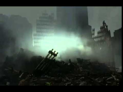 Loose Change 911: An American Coup  Top Documentary Films