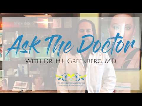 Ask The Doctor | What is The S...