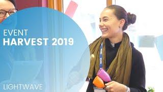 Harvest Festival Highlights- 2019
