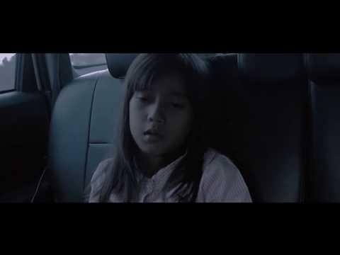 """trailer-horror-""""raga""""- -short-movie-indonesia"""