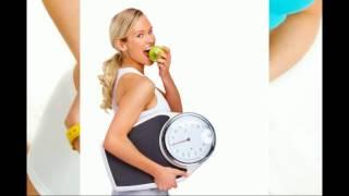Жвачка слим похудение