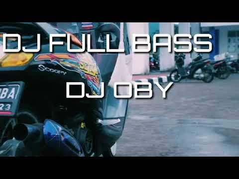 remix-dj-full-bass-slow-music