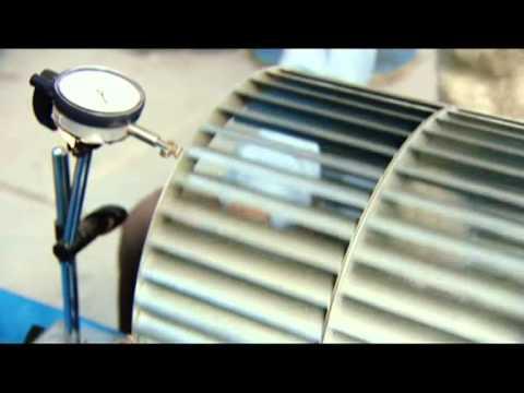 Blowtech Air Devices Pvt Ltd