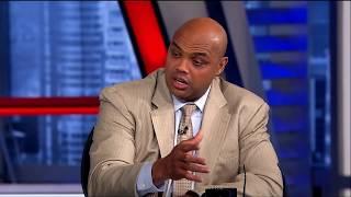 Is Minnesota an Elite Team? | Inside the NBA | NBA on TNT