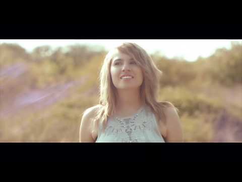 Morning Star - Taylor Davis (Original Song)