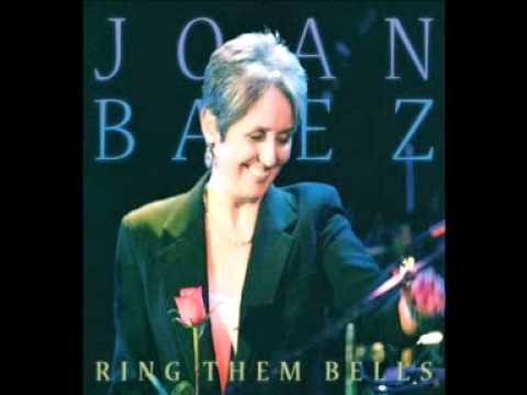 Joan Baez & Indigo Girls - Don't Think Twice, It's All Right