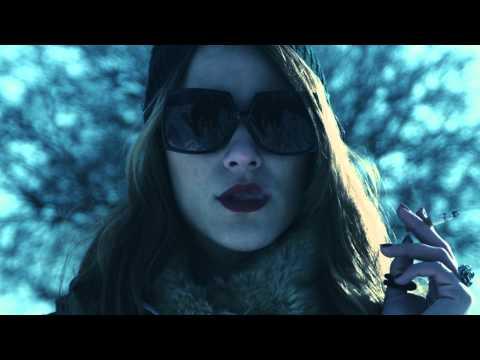 Saba - Secondhand Smoke (Official Video Dir @HOTC_TV)