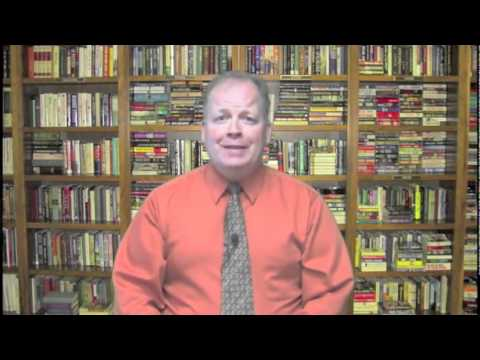 Collierville, Tn|Memphis|HUD Homes For Sale|FHA Foclosures|How To Buy A HUD Home|
