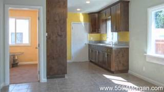 Home for Sale:  5504 Morgan Ave, Los Angeles(, 2012-09-17T06:06:02.000Z)