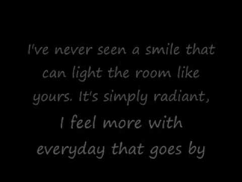You Had Me at Hello - A Day to Remember Lyrics - YouTube A Day To Remember Lyrics You Had Me At Hello