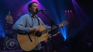 "Sturgill Simpson ""Listening To The Rain"""
