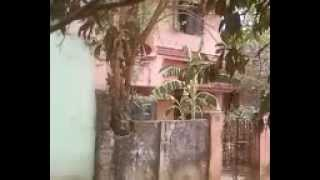 AVADI KAMARAJ NAGAR NAUGHTY BOYS.mp4