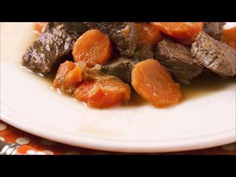 recette-:-carbonade-de-boeuf-à-l'orange