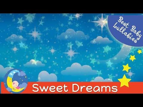 AMAZING RELAXING SLEEP MUSIC LULLABIES Lullaby For Babies To Go To Sleep Baby Lullaby Music Songs