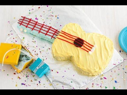 gâteaux-d'anniversaire-spéciaux