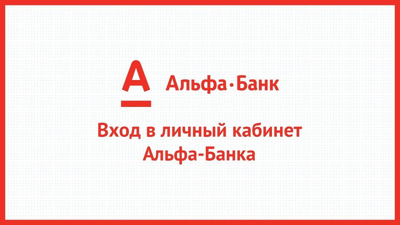 Калькүлятор онлайн яндекс