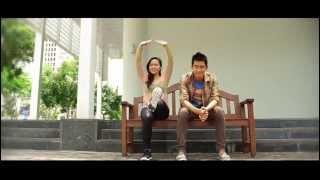 Quang Đăng & Huỳnh Mến | THẬT THÀ CHO MỘT TÌNH YÊU - Phương Anh & Trung Quân Idol