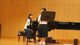 連盟 吹奏楽 愛知 県 神奈川県吹奏楽連盟