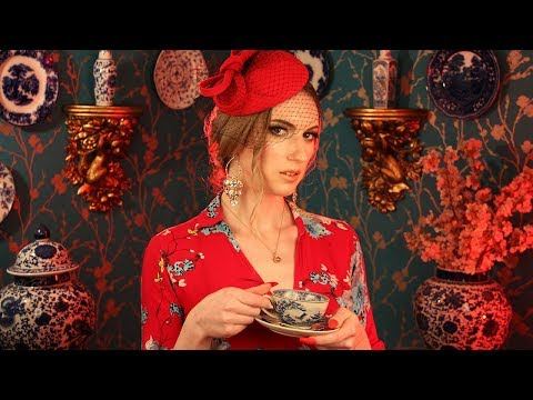 Gender Critical | ContraPoints