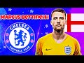 🔥 Marcus Bettinelli ● This Is Why Chelsea Want Marcus Bettinelli 2021 ► Skills & Goals