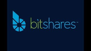 BitShares Technical Analysis for August 31st 2018