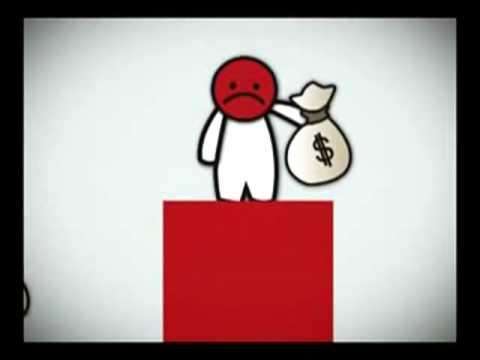 Hipotecas subprime - El inicio de la crisis