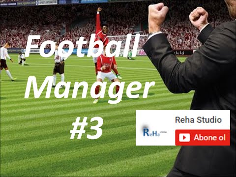 C# Oyun Yapımı - FM Football Manager -3- Classlar Ve Veri Okuma