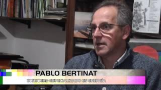 "AMERICA LATINA PIENSA - CAPITULO 1 - ""CRISIS GLOBAL"""