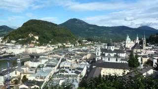 Salzburg: Altstadt - Mülln - Mirabell(Beschreibung und Links auf http://www.einfach-oesterreich.at/cms/index.php?id=6836., 2013-09-17T10:32:13.000Z)