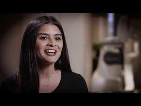 GE Healthcare Commercial Leadership Program Internship (CLPi)