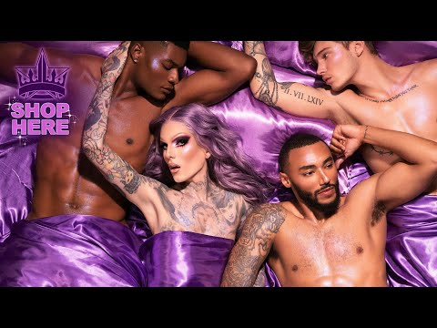 Jeffree Star Cosmetics ✅ Discount Code ✅ Best Promo Codes 20