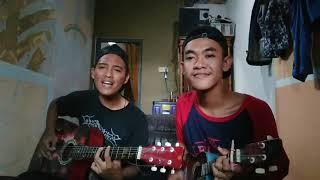 Mantan dancuk(by cover koplak band)