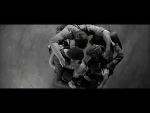 Coldplay Live 2012 Blu-Ray
